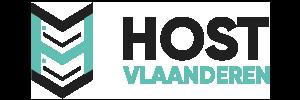 Host Vlaanderen (Ekinsol BV)